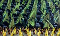 Hezbollah Says It Killed ISIS Commander in Lebanon