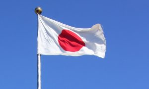 Why the US Should Encourage a Militarized Japan