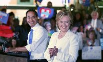 Clinton VP Candidate Revises Unpopular Program Ahead of Convention