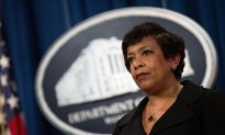 After Controversial Meeting With Bill Clinton, Loretta Lynch Will Follow Prosecutors' Recommendations