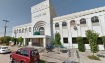 Muslim Doctor Hospitalized After Being Shot Outside Mosque in Houston