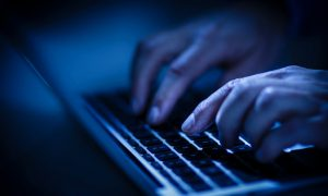 Russia-Linked Group REvil Responsible For JBS Cyberattack: FBI