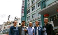 A Sudden Escape From China's North After Cover-Up of Falun Gong Death in Custody