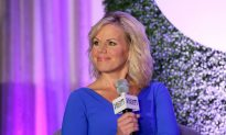 Former Fox News Anchor Gretchen Carlson Claims Sexual Harassment at Fox