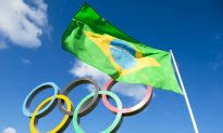 Will Olympic Athletes in Rio Be Safe From Zika?