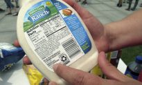 Mandatory GMO Labeling Passes Senate Vote, Not Ideal for Consumers, Says Expert