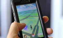 Two California Men Fall Off Cliff While Playing Pokémon Go