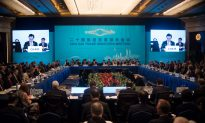 G20 Ministers Call for Rolling Back of Anti-Trade Measures