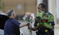 Dallas Gunman Learned Tactics at Texas Self-Defense School