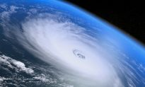 2.1 Million New Yorkers Are Unprepared for a Hurricane