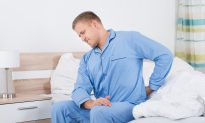 Are You Suffering From Prostatitis?