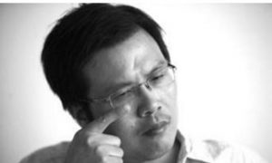 Millions of Chinese Language Textbooks Recalled After Editor is Attacked for Pro-Western Views