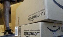 Amazon Is Poised to Unleash Long-Feared Purge of Small Suppliers