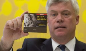 Uruguay's Tobacco Victory Encourages Canada's Plain Pack Proponents