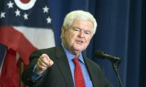 Newt Gingrich on Impeachment: 'He Will Not Be Convicted, Period'