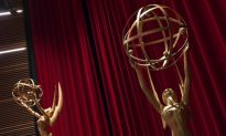 'Game of Thrones' Tops 2016 Emmy Nominations