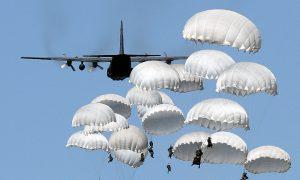 Distrust Escalates Tensions Between NATO and Russia
