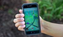 Pokemon GO Causes Havoc as Players Trip Over Augmented Reality