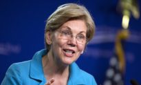 For Clinton, Warren Offers Historic Choice for Running Mate