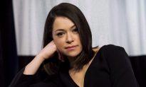 Tatiana Maslany, Samantha Bee Among Canadians Nominated for Emmys