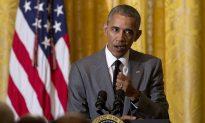 Obama: All Parties in Turkey Should Support Erdogan Gov't