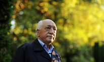 US-based Turkish Cleric Denies Involvement in Coup