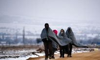 Serbia to Send Army, Police on Borders Because of Migrants