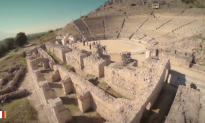 UNESCO Adds New Sites to World Heritage List (Video)
