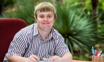 Green Tea Improves Brain Function for People With Down Syndrome, Study Shows