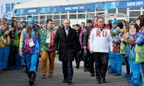 Russian Inquiry Finds Cheating Went Beyond Sochi Olympics