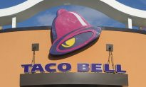 Pennsylvania Woman Delivers Own Baby in Taco Bell Parking Lot