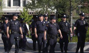 Racial Bias in Police Force Not as Simple as Numbers