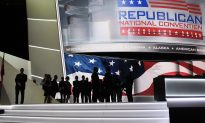 Rock Band Queen Didn't Authorize 'We Are the Champions' at RNC Convention