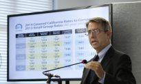 Covered California Proposes 13 Percent Premium Increase