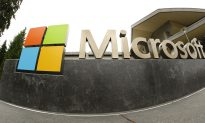 Microsoft Raises Debt to Fund LinkedIn Acquisition