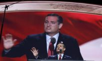 Ted Cruz Will Appear With Mike Pence to Campaign for Trump