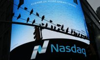 Why Startups Can't Raise Money in Public Markets