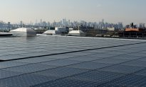 Cuomo's Clean Energy Plan Approved: Huge Boost for Solar, Wind, and Nuclear in NY