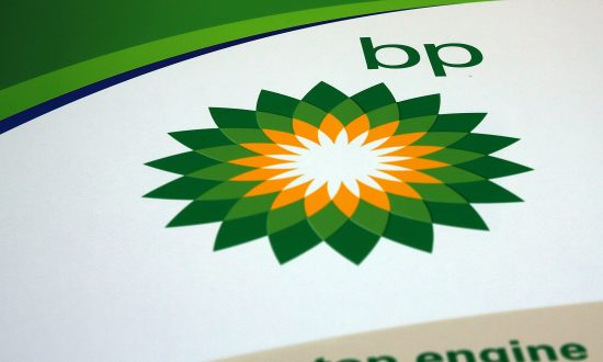 BP Gives Discount on Gas to COVID-19 Responders, Health Care Workers
