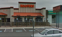 Maryland Hooters Restaurant to Close After Drunk Customer Kills Officer in Car Crash