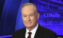Bill O'Reilly Says Slaves Who Built White House Were 'Well-Fed and Had Decent Lodgings'