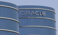 Oracle v. Google: Protecting a Basic Constitutional Right