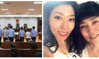 Mother of Vancouver Mayor's Girlfriend Faces Death Penalty on Corruption Charges in China