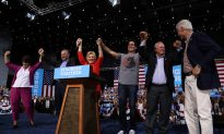 Mark Cuban Endorses Hillary Clinton, Assails Donald Trump