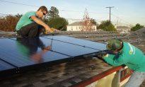 California Republicans Introduce Batch of Environmental Bills
