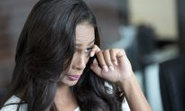 Dethroned Miss Florida Winner Sues Pageant