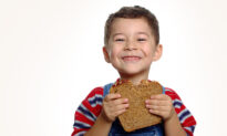 Can Therapy Before Age 3 Wipe Out a Peanut Allergy?
