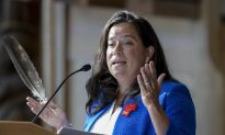 Canada Announces Terms of Probe Into Missing, Murdered Indigenous Women