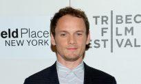 Filmmaker: 'Star Trek' Actor Anton Yelchin Kept Cystic Fibrosis Diagnosis a Secret