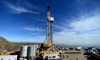 Cost Estimate of Los Angeles-Area Gas Leak Hits $717 Million
